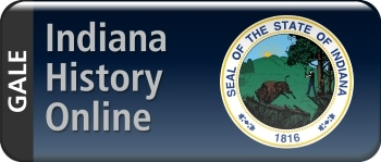 Indiana History Online