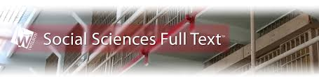 Social Sciences Full Text