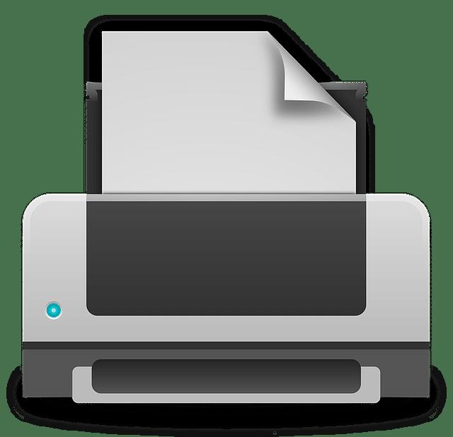 icons-1294522_640