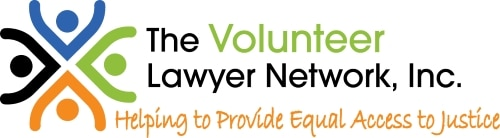 Volunteer Lawyer Network