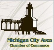 Michigan City Area Chamber of Commerce