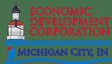 Economic Development Corporation - Michigan City
