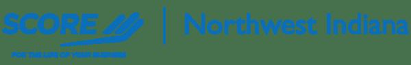 Northwest Indiana SCORE