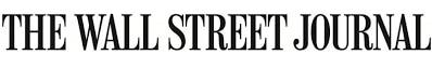 Wall Street Journal - Market News