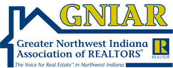 GNIAR (Northwest Indiana Property Search)