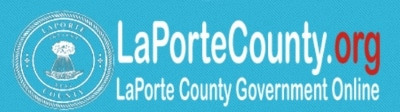 County of LaPorte County
