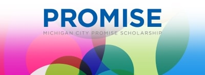 Michigan City Promise Scholarship