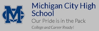 Michigan City High School Scholarship Page