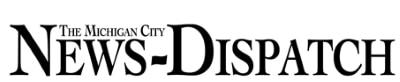 Michigan City News-Dispatch