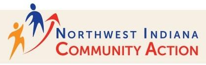 Northwest Indiana Community Action Logo