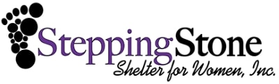 Stepping Stone Women's Shelter