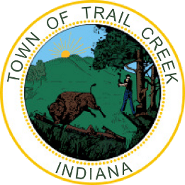 Town of Trail Creek
