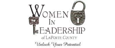 Women in Leadership of LaPorte County Scholarship