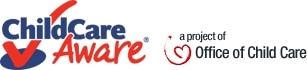 Child Care Aware Logo