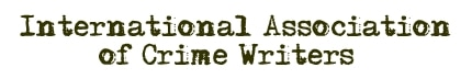 International Association Of Crime Writers