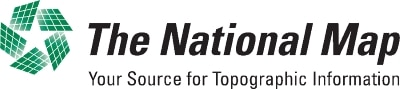 National Map - Your Source For Topographic Information