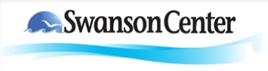 Swanson Center Logo
