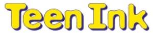 Teen Ink Logo