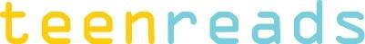 Teen Reads Logo