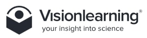 Visionlearning Your Insight Into Science