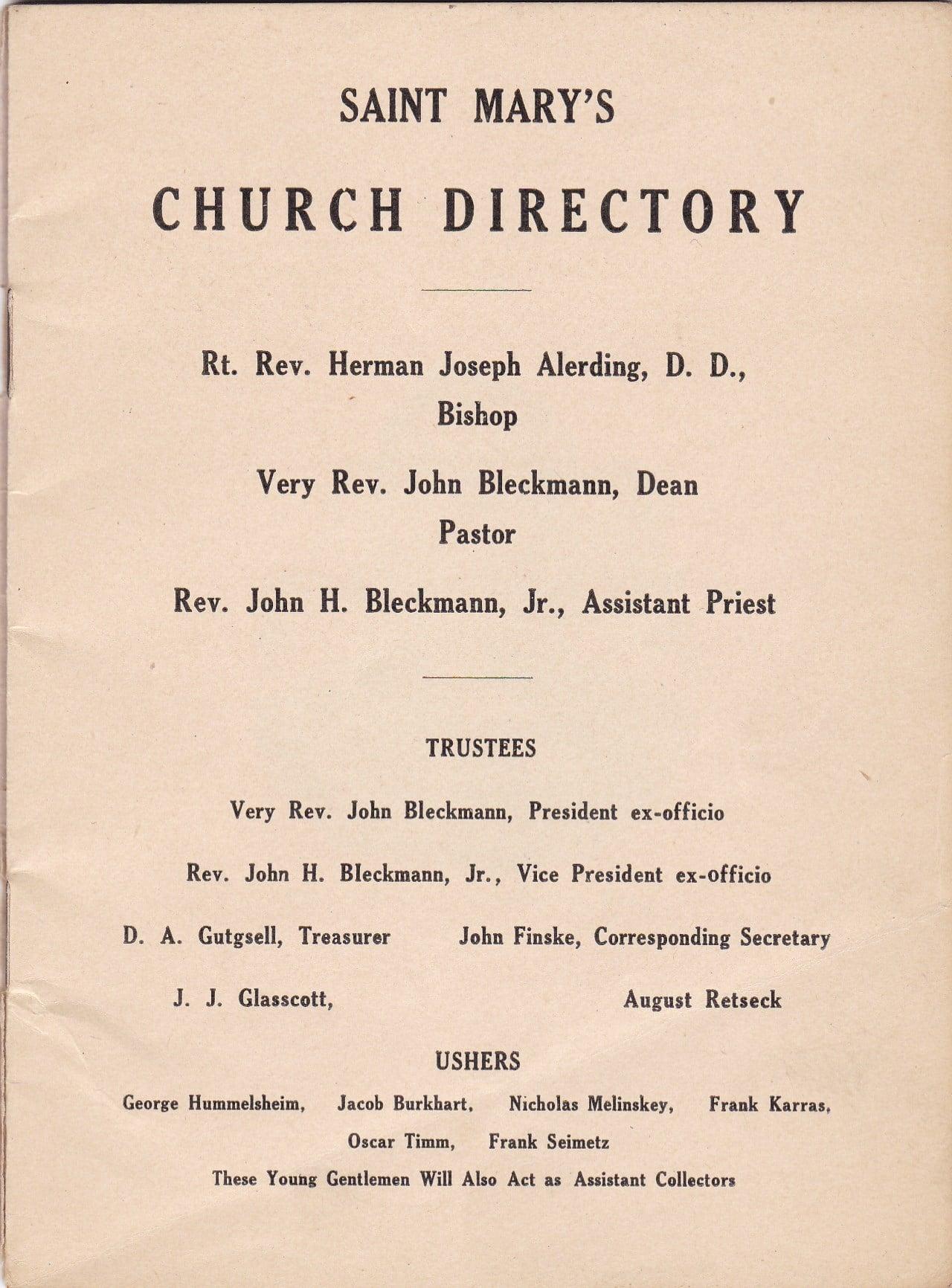 St_Mary_1908_2