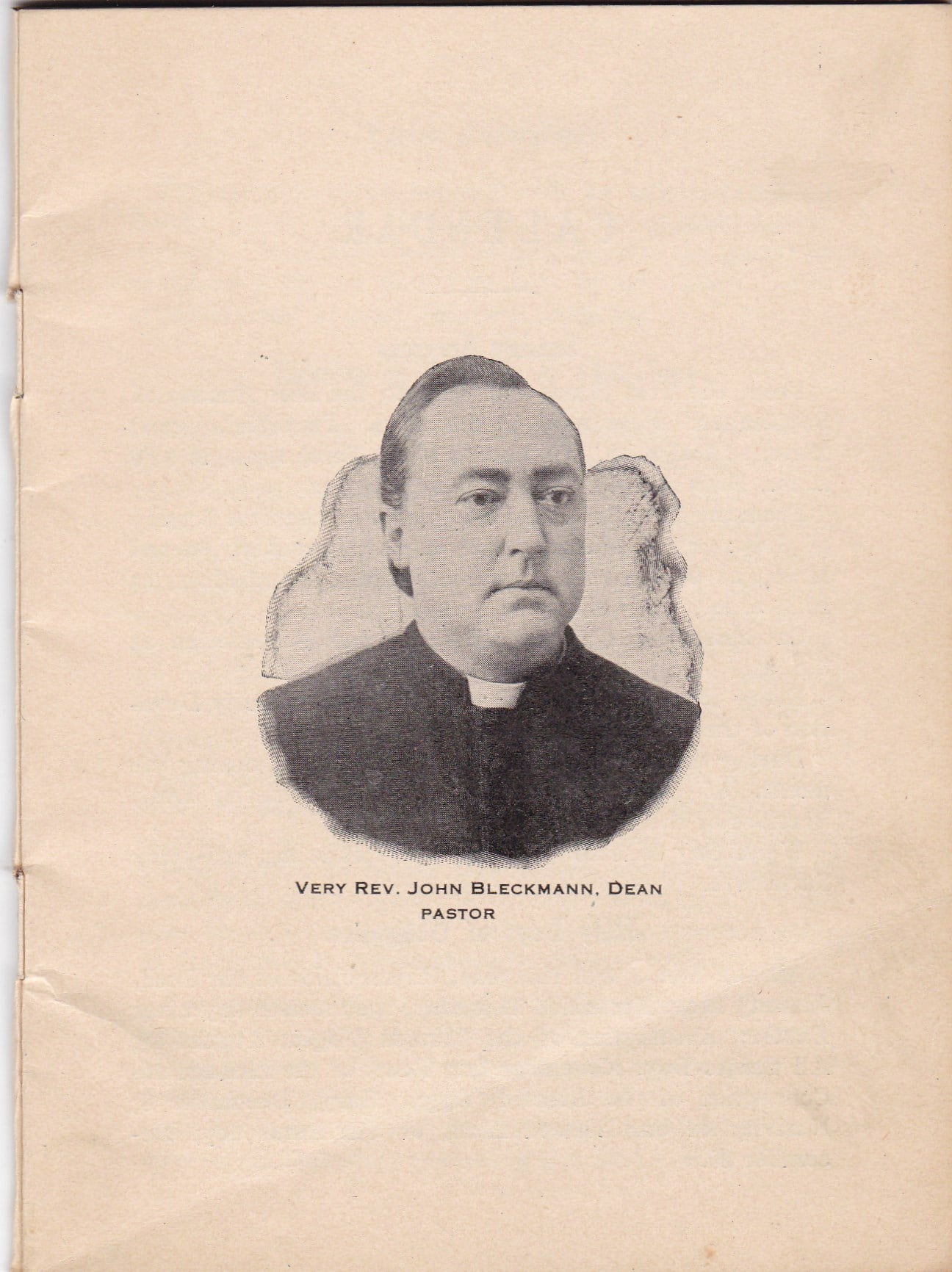 St_Mary_1908_3