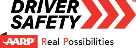 AARP Driver Safety -- Real Possibilities