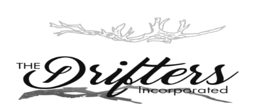 Michigan City Chapter of the Drifters Scholarship
