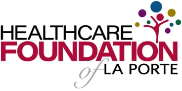 Healthcare Foundation of La Porte Scholarships