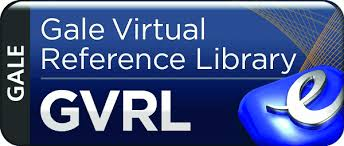 DK Books in Gale Virtual Reference Library