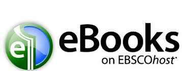 eBooks on EBSCO: Public Library Collection