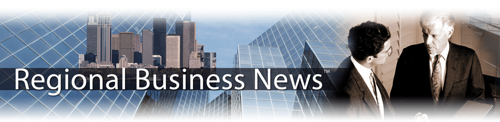 Regional Business News
