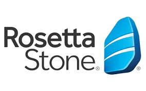 Rosetta Stone Level 1 for Personal Use