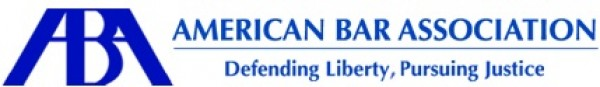 American Bar Association Public Resources