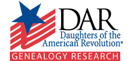 Daughters of the American Revolution (DAR)