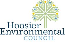 Hoosier Environmental Council