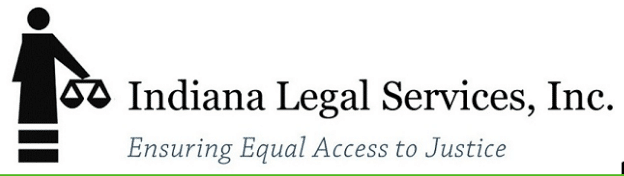 Indiana Legal Services Legal Information Library