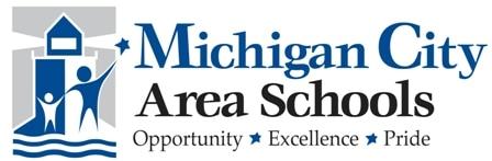 Michigan City Area Schools - Forms