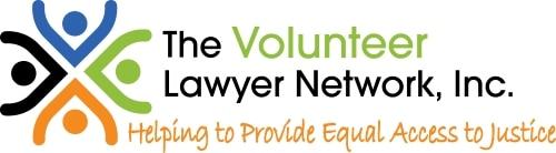 Volunteer Lawyer Network