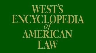 West's Encyclopedia of American Law eBook