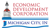 Economic Development Corporation - Michigan City