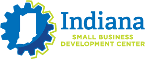 Northwest Indiana Small Business Development Center