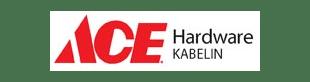Kabelin Family Scholarship