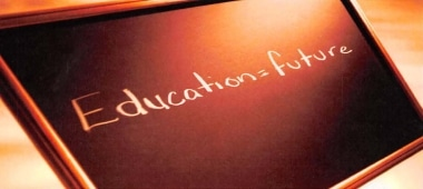 Hawkins-Williams Educational Scholarship Award