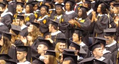 Susan Hay Hemminger Scholarship