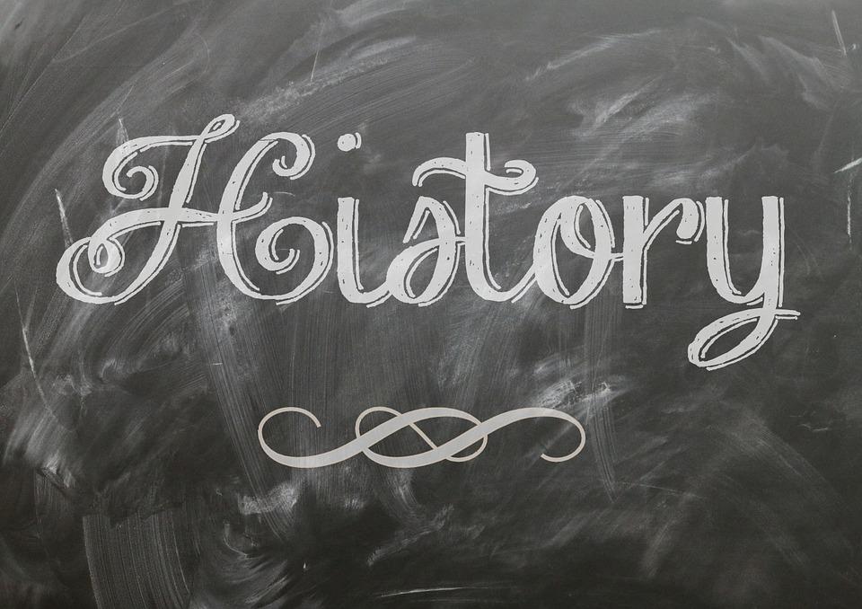 Patch-Harborside Heritage Scholarship