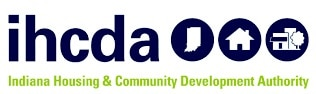 Indiana Housing & Community Development Authority