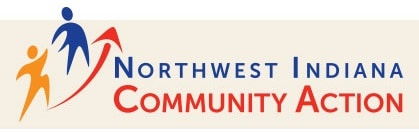 Northwest Indiana Community Action