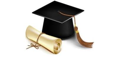 Scholarships & Financial Aid