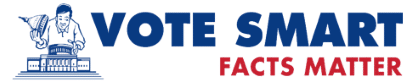 VoteSmart